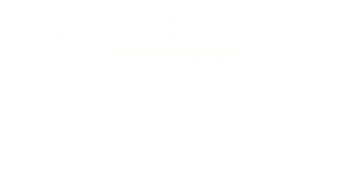 PRESS Resources for reporters, reviewers, bloggers, social media users and space fanatics. Get the latest news on the film as well as updates.. For more information, contact Tina Ratterman at Big & Digital
